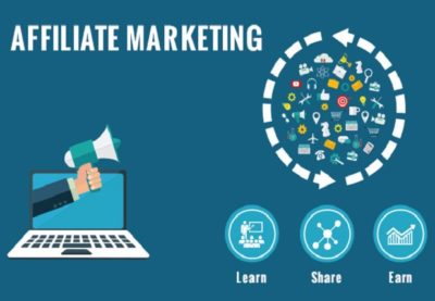 Affiliate-Marketing-Training institute