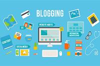 Blogging marketing Training Course