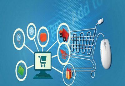 E-Commerce-Marketing-Training-Institute-Delhi
