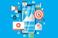 Mobile marketing Training Course