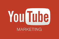 YouTube Marketing Course